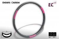 """NOA EC 36 Carbon Felge 27,5""""/650b (41/36mm)"""