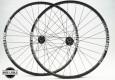 """DT Swiss RR 411 db Disk Laufradsatz mit DT Swiss 240s Naben 28"""" (Rennrad/Cyclocross)"""
