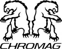 Laufradsatz mit Chromag Felgen (alle Grössen)