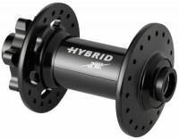 DT Swiss 240s Hybrid Vorderrad Nabe 15mm Boost