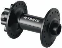 DT Swiss 350 Hybrid Vorderrad Nabe 15mm Boost