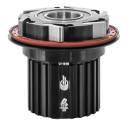 Industry Nine Hydra Freilaufkörper Shimano Microspline