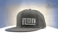 NOA 120 klicks Cap/Snapback