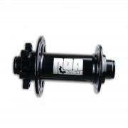 NOA BL-EVO-Boost VR-Nabe 120k schwarz