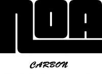 Laufradsatz mit NOA Carbon Felgen (alle Grössen)