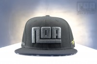 NOA Light Ride Cap/Snapback limited edition