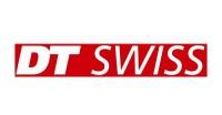 Laufradsatz mit DT Swiss Felgen (alle Grössen)