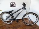 Dartmoor 26 Player 2014 Custom Bike mit Fox Talas 26