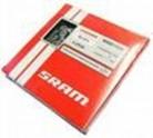 SRAM Kette PC-951 9-fach 114 Glieder verpackt