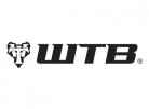 Laufradsatz mit WTB Felgen (alle Grössen)