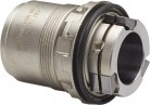 Novatec, Fusion, Reverse XD Freilaufkörper Stahl (X1,X01,XX1)