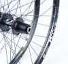 DT Swiss H 552 - HYBRID E-Bike - Laufradsatz mit DT Swiss 350 Naben