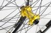 Spank Spoon 32AL EVO Laufradsatz mit Tune King & Kong Naben