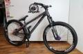 Dartmoor 26 Player Custom Bike mit RS Pike DJ, Hope Pro II EVO Naben, Chromag, Shimano XT