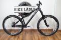 Dartmoor 26 Player Custom Bike mit RS Pike DJ, chromag, e*thirteen LG1+