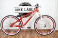 Dartmoor 26 Player Custom-Bike mit Rock Shox Argyle RCT