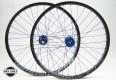 Dartmoor Shield Laufradsatz nit NOA BL-EVO 01 Naben 26 Zoll